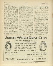 Archive issue February 1936 page 24 article thumbnail