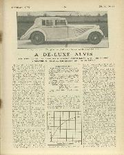 Page 25 of February 1936 issue thumbnail