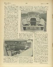 Archive issue February 1936 page 26 article thumbnail