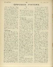 Archive issue February 1936 page 28 article thumbnail