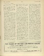 Archive issue February 1936 page 29 article thumbnail