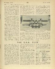 Archive issue February 1936 page 31 article thumbnail