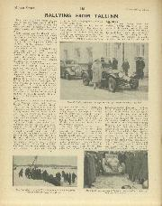 Page 34 of February 1936 issue thumbnail