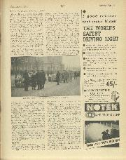 Archive issue February 1936 page 35 article thumbnail