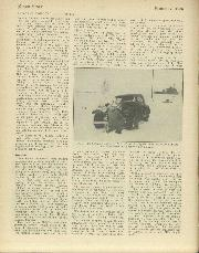 Archive issue February 1936 page 36 article thumbnail