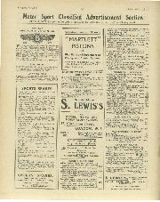 Page 42 of February 1936 issue thumbnail