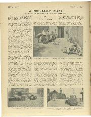 Page 6 of February 1936 issue thumbnail