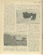 Archive issue February 1936 page 8 article thumbnail