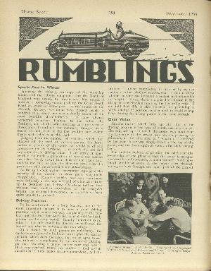 Page 12 of February 1936 archive issue thumbnail