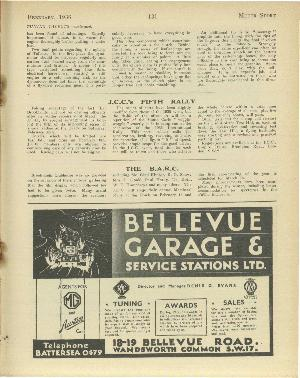Page 19 of February 1936 archive issue thumbnail