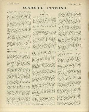Page 28 of February 1936 archive issue thumbnail