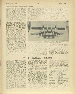 Page 31 of February 1936 archive issue thumbnail