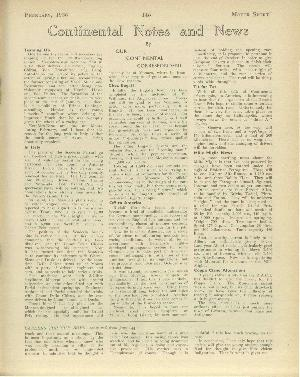 Page 33 of February 1936 archive issue thumbnail