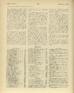 Page 38 of February 1936 archive issue thumbnail