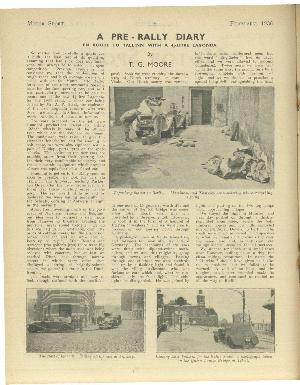Page 6 of February 1936 archive issue thumbnail