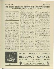 Page 17 of February 1937 issue thumbnail