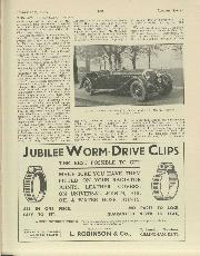 Page 25 of February 1937 issue thumbnail
