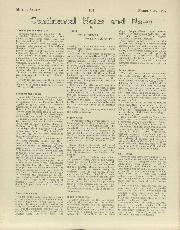Page 26 of February 1937 issue thumbnail