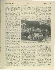 Archive issue February 1937 page 7 article thumbnail