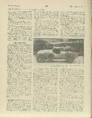 Archive issue February 1937 page 8 article thumbnail