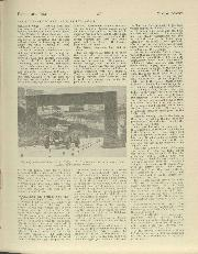 Archive issue February 1937 page 9 article thumbnail