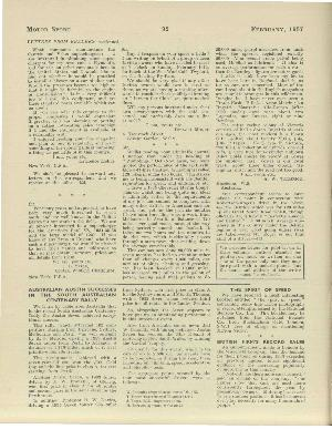 Page 14 of February 1937 archive issue thumbnail