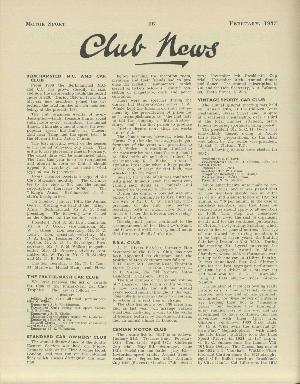 Page 18 of February 1937 archive issue thumbnail