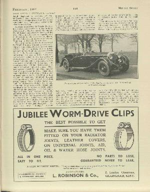 Page 25 of February 1937 archive issue thumbnail