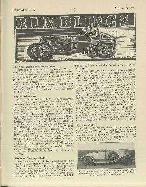 Page 27 of February 1937 archive issue thumbnail