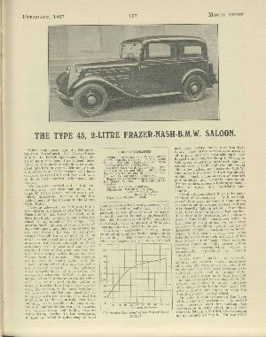 Page 29 of February 1937 archive issue thumbnail