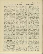 Page 12 of February 1938 issue thumbnail