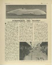 Page 13 of February 1938 issue thumbnail