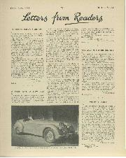 Page 15 of February 1938 issue thumbnail