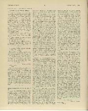 Archive issue February 1938 page 16 article thumbnail