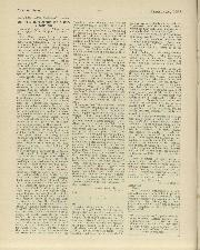 Page 18 of February 1938 issue thumbnail