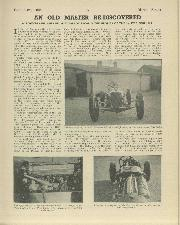 Page 19 of February 1938 issue thumbnail