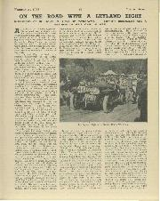 Page 25 of February 1938 issue thumbnail