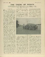 Page 27 of February 1938 issue thumbnail