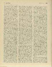 Archive issue February 1938 page 28 article thumbnail
