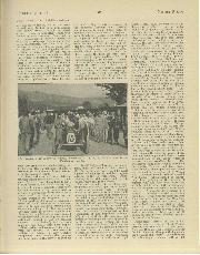 Archive issue February 1938 page 29 article thumbnail