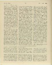 Archive issue February 1938 page 30 article thumbnail