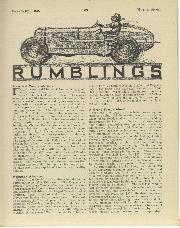 Page 31 of February 1938 issue thumbnail