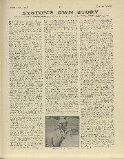 Page 33 of February 1938 issue thumbnail