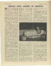 Page 34 of February 1938 issue thumbnail