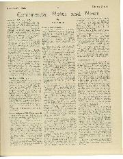 Page 35 of February 1938 issue thumbnail