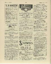 Page 42 of February 1938 issue thumbnail