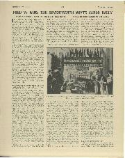 Page 7 of February 1938 issue thumbnail