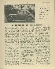 Page 9 of February 1938 issue thumbnail
