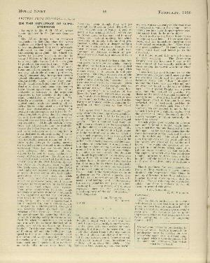 Page 18 of February 1938 archive issue thumbnail