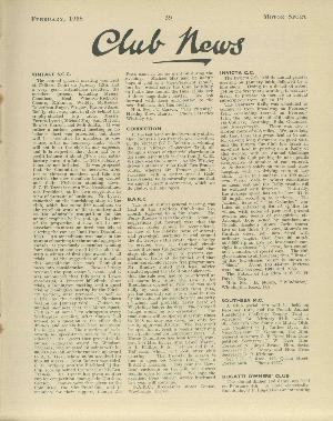 Page 21 of February 1938 archive issue thumbnail